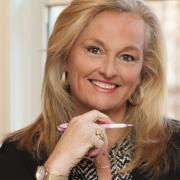Lisa Lelas, Productivity Coach-Author-Speaker