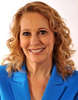 Susan Lovallo
