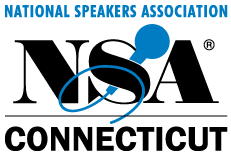 National Speakers Association - Connecticut Chapter