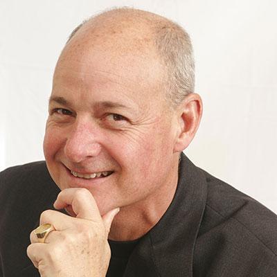 Ed Rigsbee, CSP