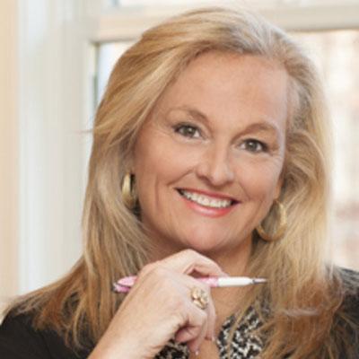 Lisa Lelas