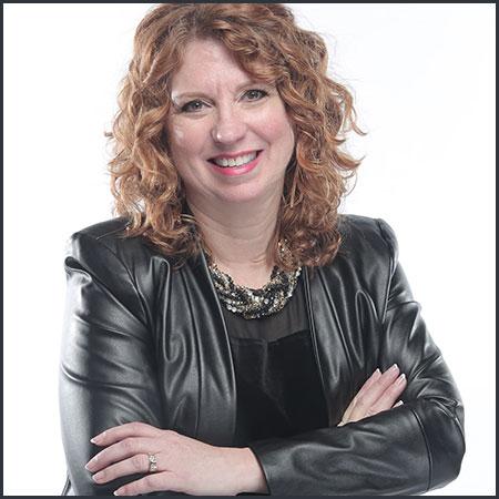 Lisa Ryan, CSP