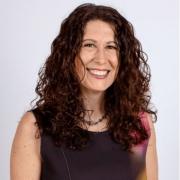 Michelle Tillis Lederman, CSP