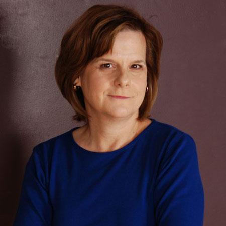 Lynn McPhelimy
