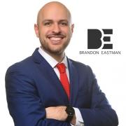 Brandon Eastman