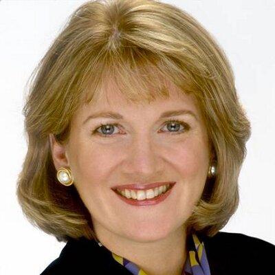 Susan Keane Baker